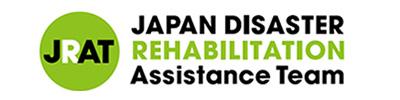 Japan REHABILITATION Assistance Team