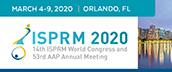 ISPRM 2020