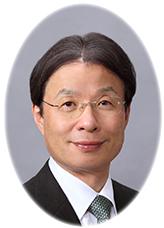 公益社団法人日本リハビリテーション医学会理事長:久保 俊一