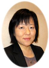 RJN委員会担当幹事:浅見豊子